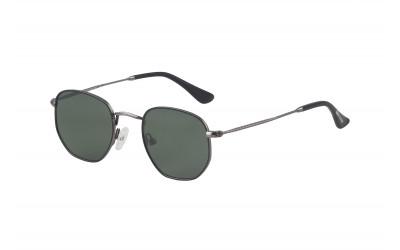 gafas de sol TREND KIDS S170 C2