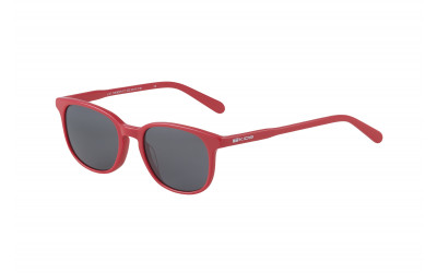 gafas de sol TREND KIDS S171 C2