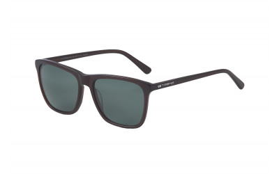 gafas de sol TREND S163 C2