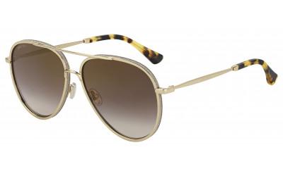 Gafas de sol JIMMY CHOO TRINY J5G JL