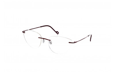 Gafas graduadas TRY TITANIUM TY933 V04