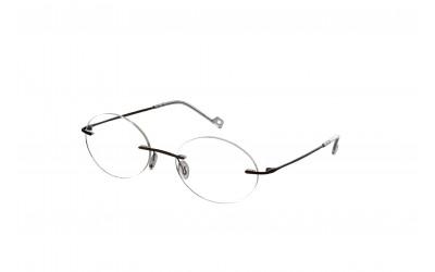Gafas graduadas TRY TITANIUM TY934 V03