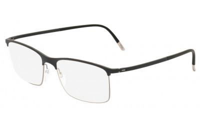 SILHOUETTE 2904 60 6051 gafas graduadas