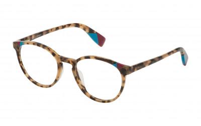 1c3415227c Gafas graduadas online: primeras marcas Furla al mejor precio