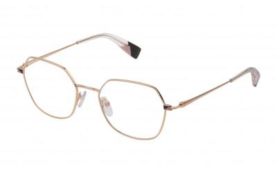 Gafas graduadas FURLA VFU 359 0300