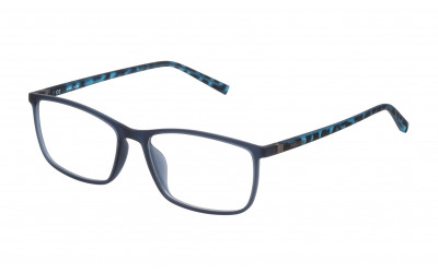 Montura para gafas graduadas POLICE VPL255 092E