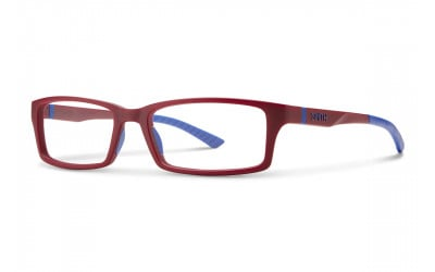 Gafas graduadas SMITH WARWICK 2MF
