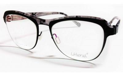 gafas graduadas URBAND YAFO 01