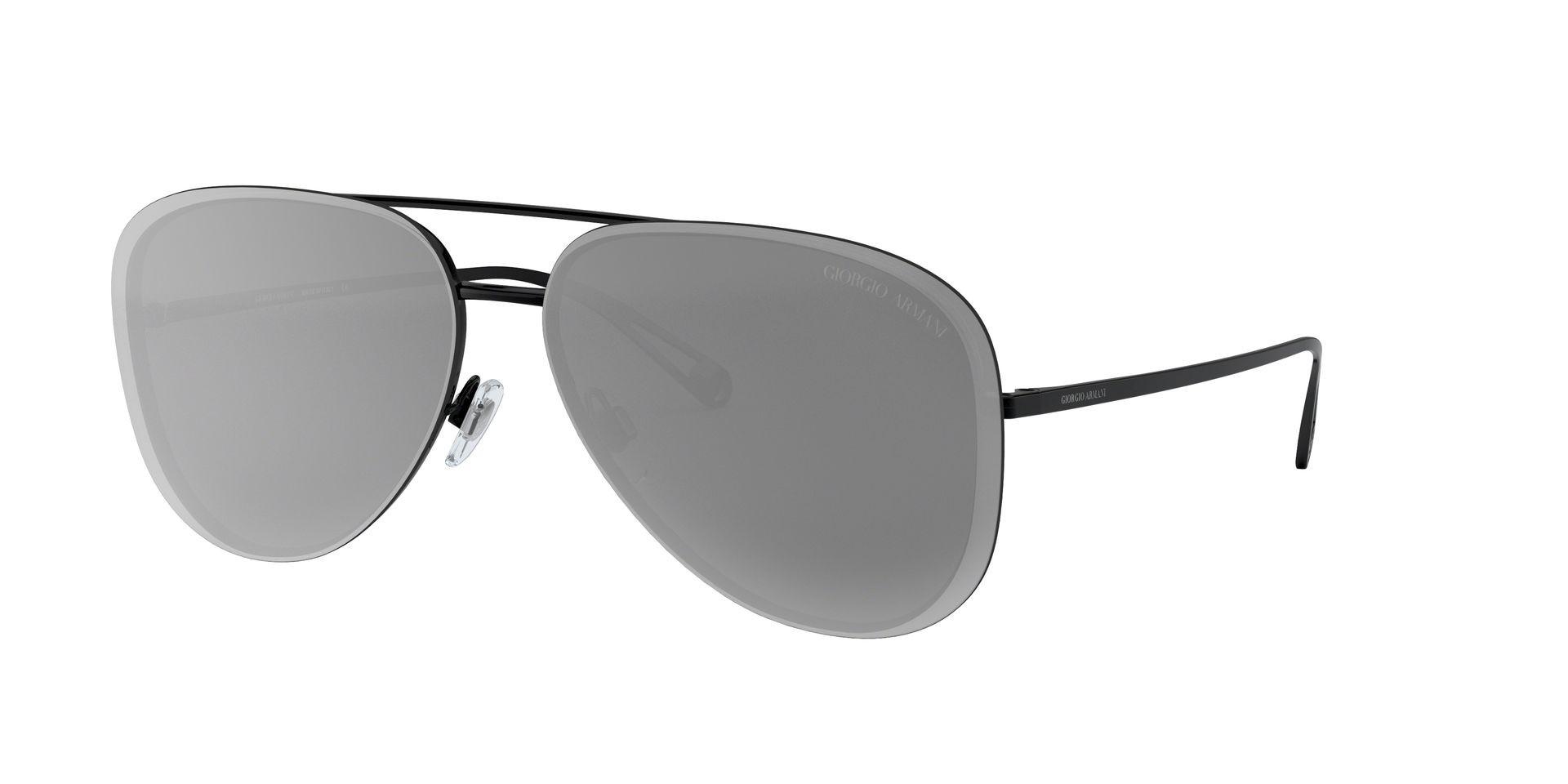 Gafas de sol GIORGIO ARMANI AR 6084 30146G