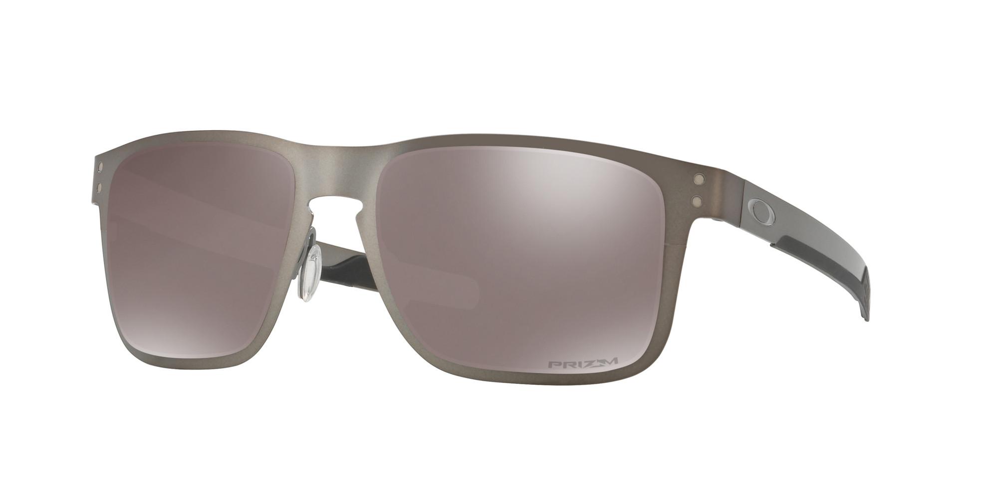 Gafas de sol espejadas OAKLEY OO 4123 412306