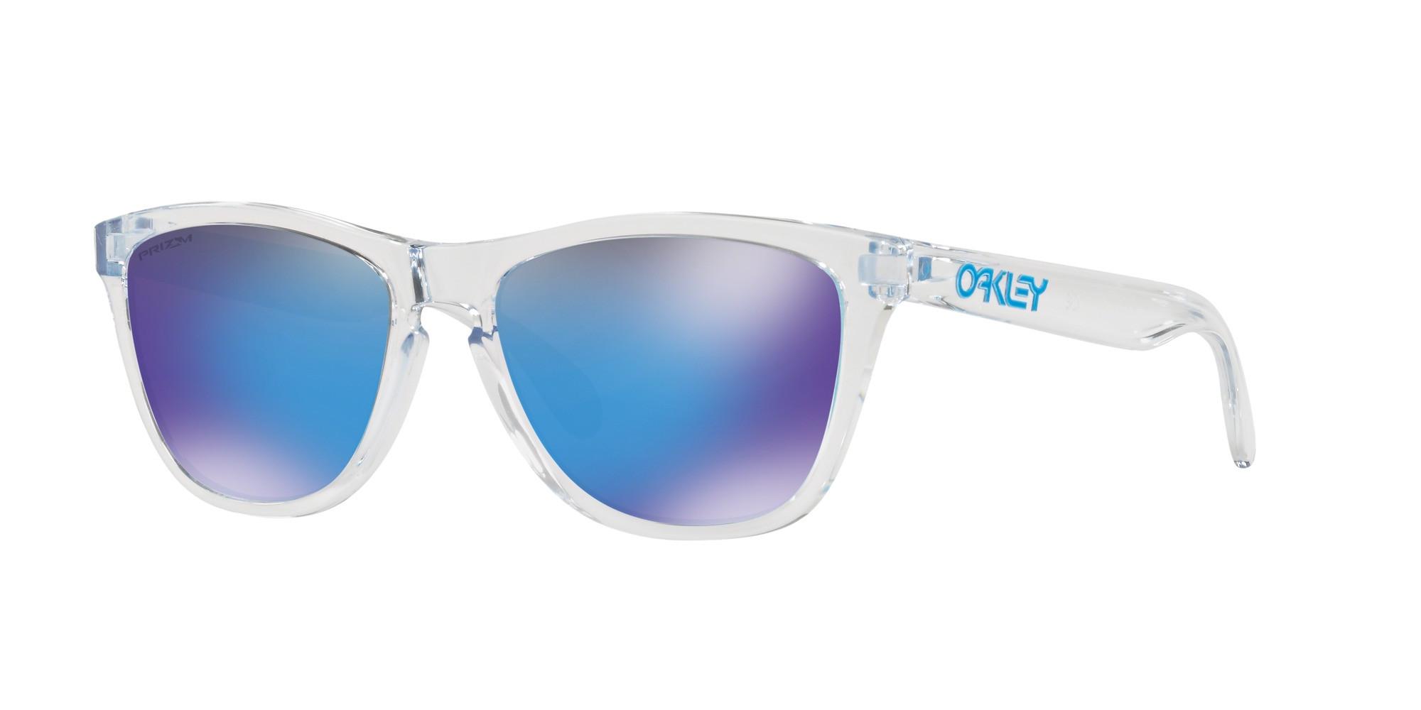 Gafas de sol OAKLEY 9013 9013D0