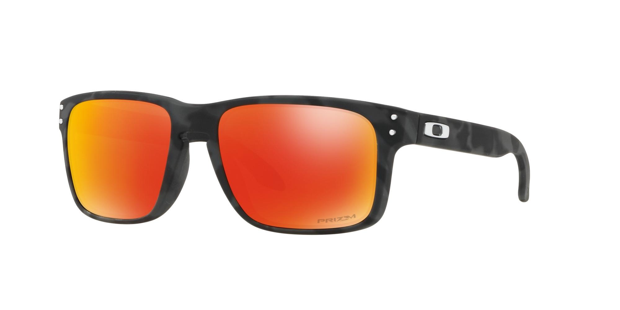Gafas de sol OAKLEY 9102 9102E9