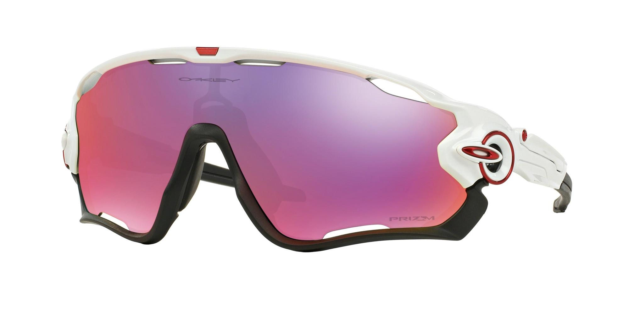 Gafas de sol deportivas OAKLEY JAWBREAKER OO9290-05 PRIZM ROAD