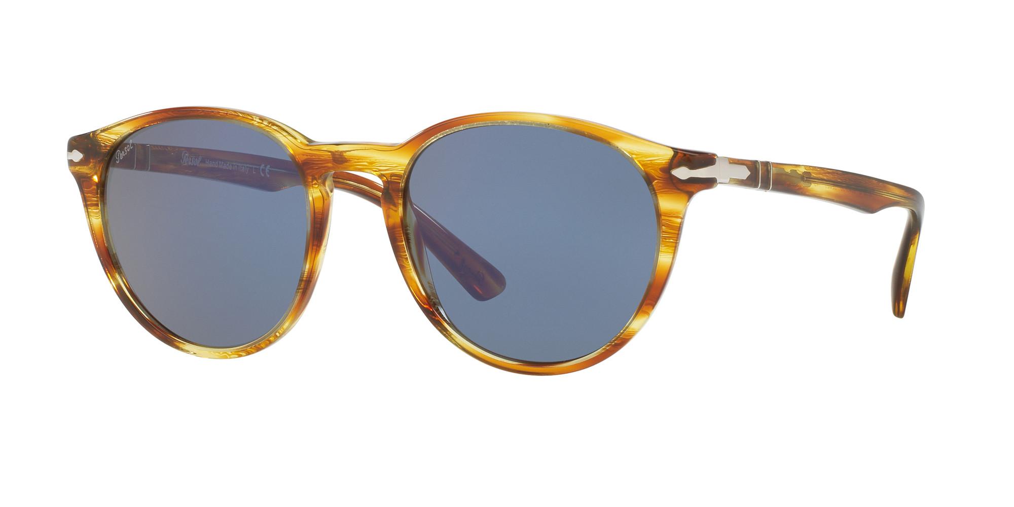 gafas de sol PERSOL PO3152S 9043/56