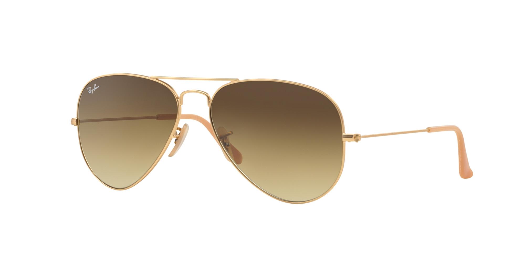 Gafas de sol Ray-Ban RB3025 112/85