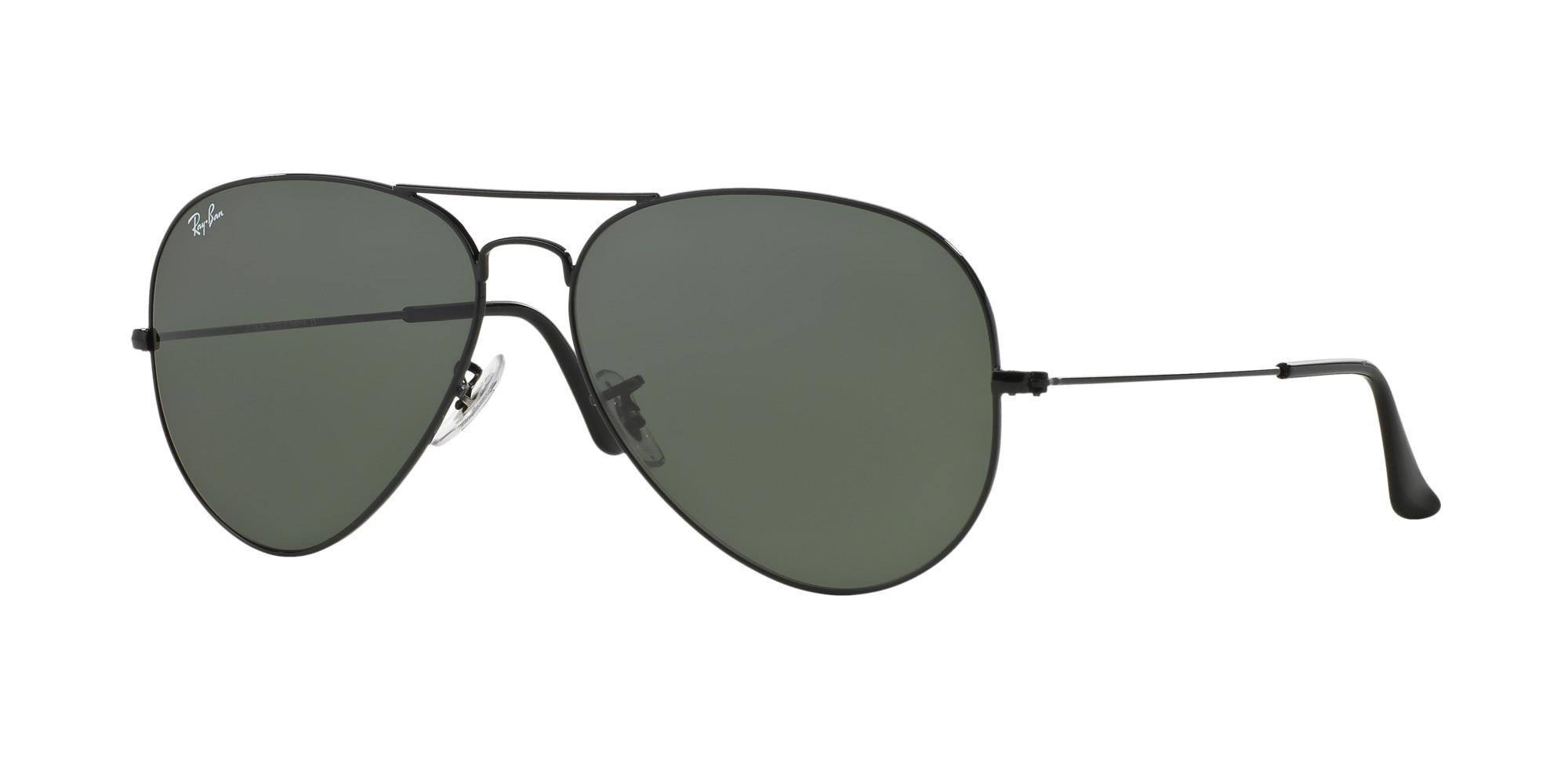 Gafas de sol RAY-BAN AVIATOR LARGE METAL II RB 3026 L2821