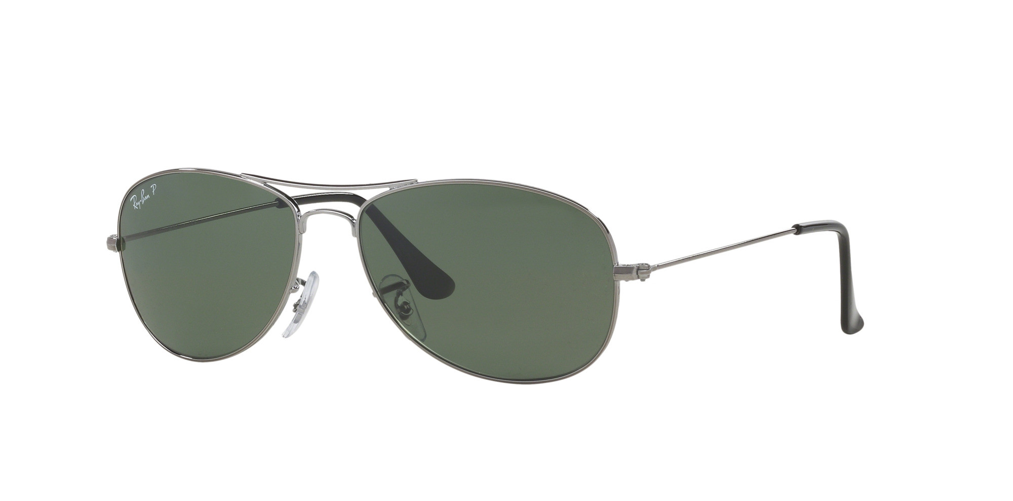 Gafas de sol RAY-BAN COCKPIT RB 3362 004/58 POLARIZADAS