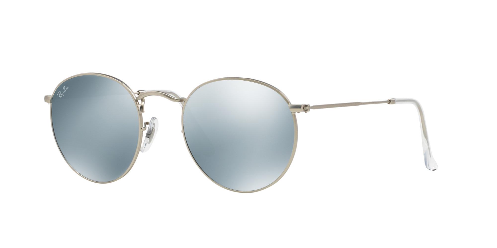 Gafas de sol RAY-BAN RB 3447 019/30