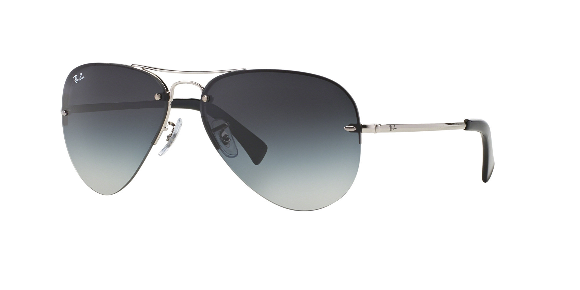 Gafas de sol RAY-BAN AVIATOR RB 3449 003/8G