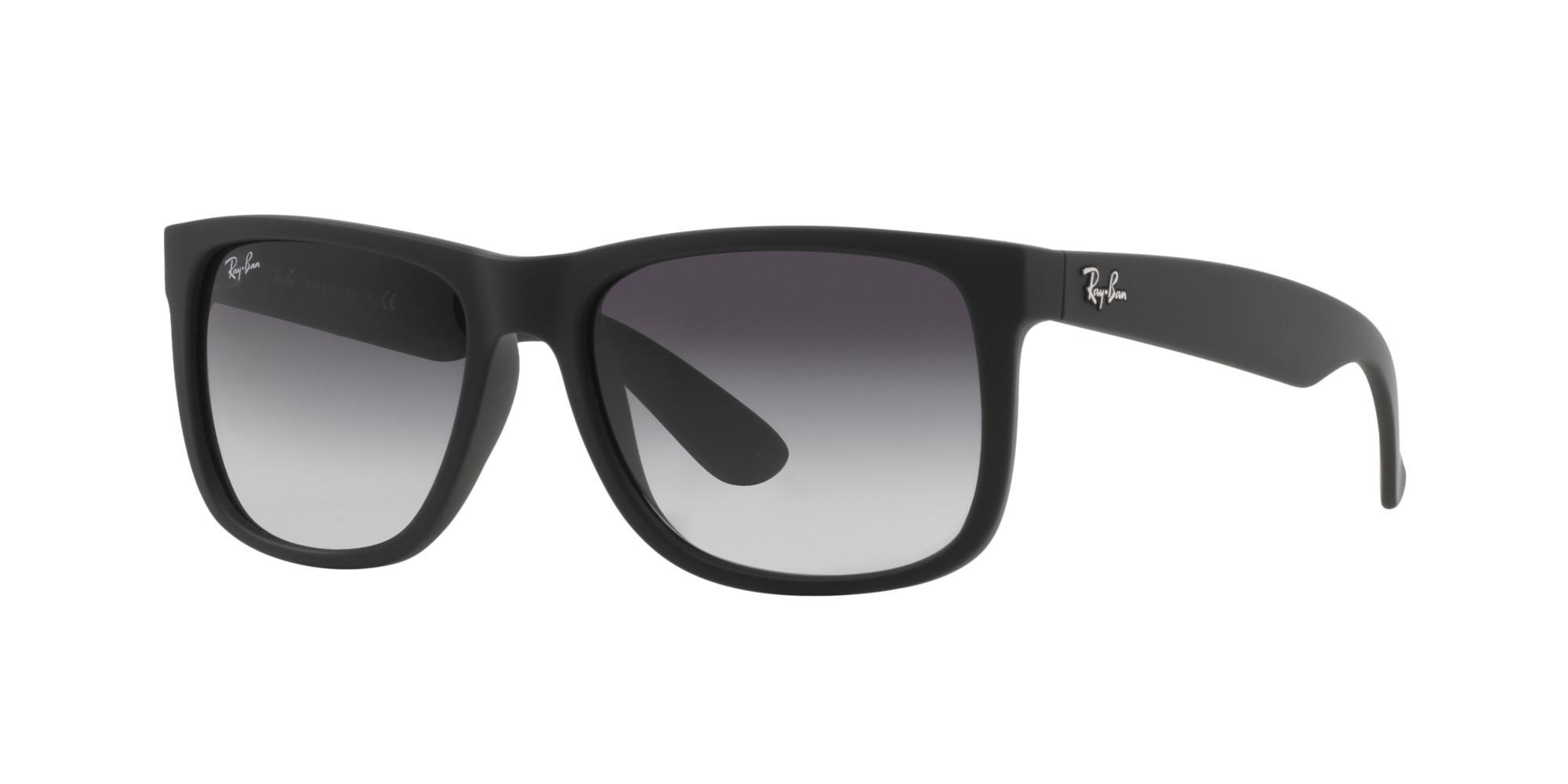 gafas de sol RAY-BAN RB 4165 601/8G