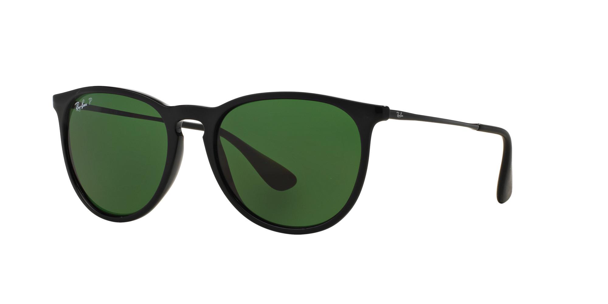 Gafas de sol RAY-BAN ERIKA RB 4171 601/2P POLARIZADO 54mm.