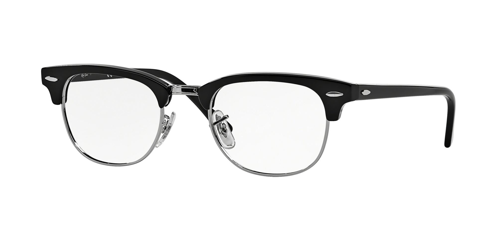 gafas graduadas RAY-BAN RX 5154 2000