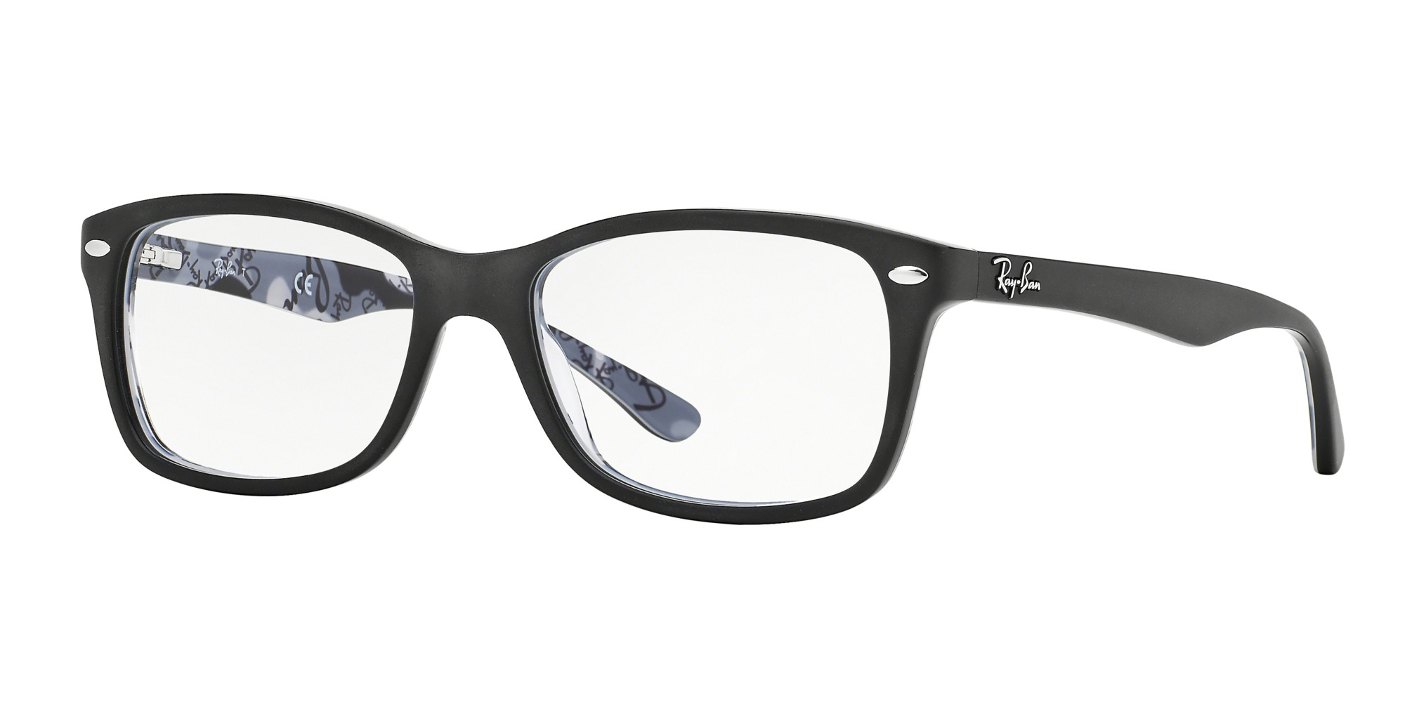 gafas graduadas RAY-BAN RX 5228 5405