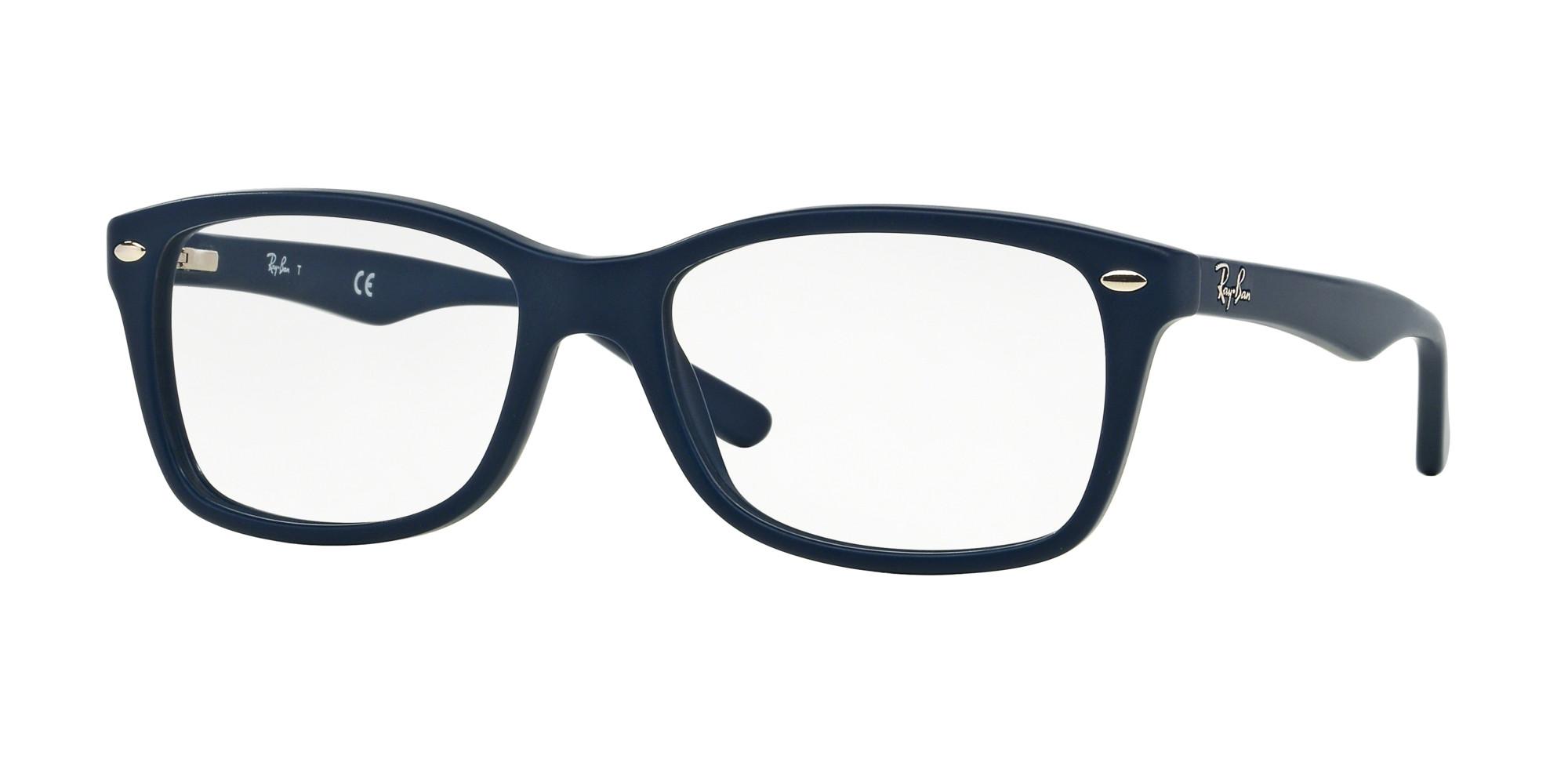 gafas graduadas RAY-BAN RX 5228 5583