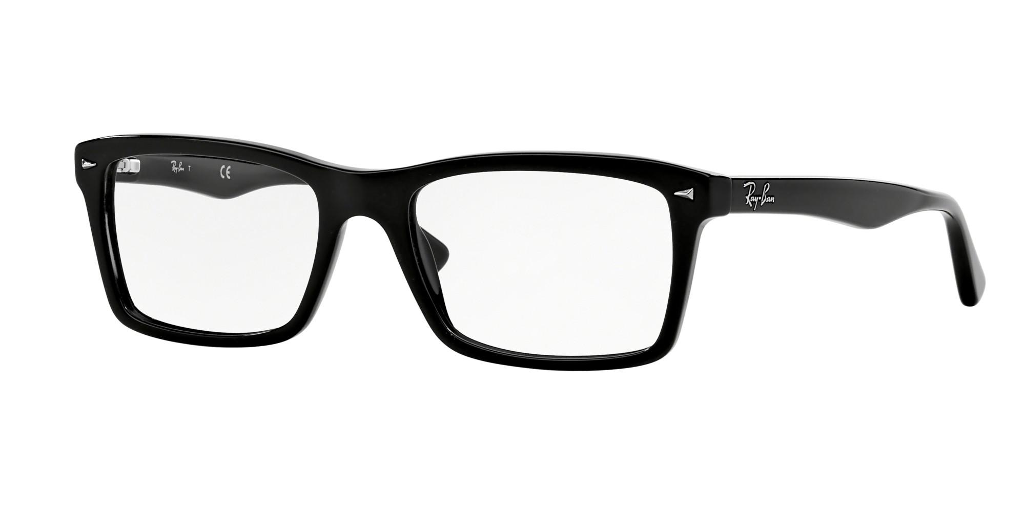 gafas graduadas RAY-BAN RX 5287 2000