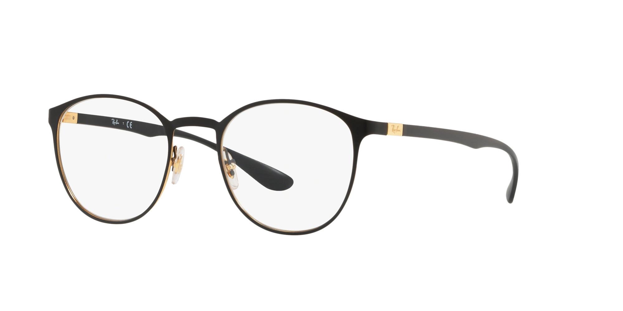 gafas graduadas RX 6355 2994
