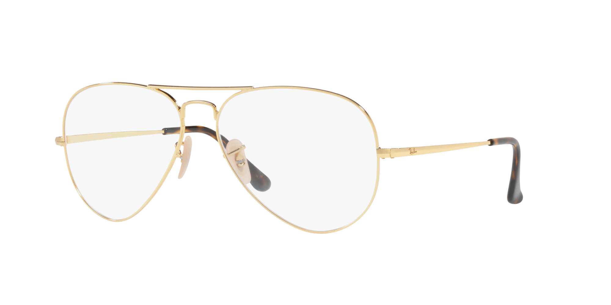 gafas graduadas RAY-BAN RX 6489 2500