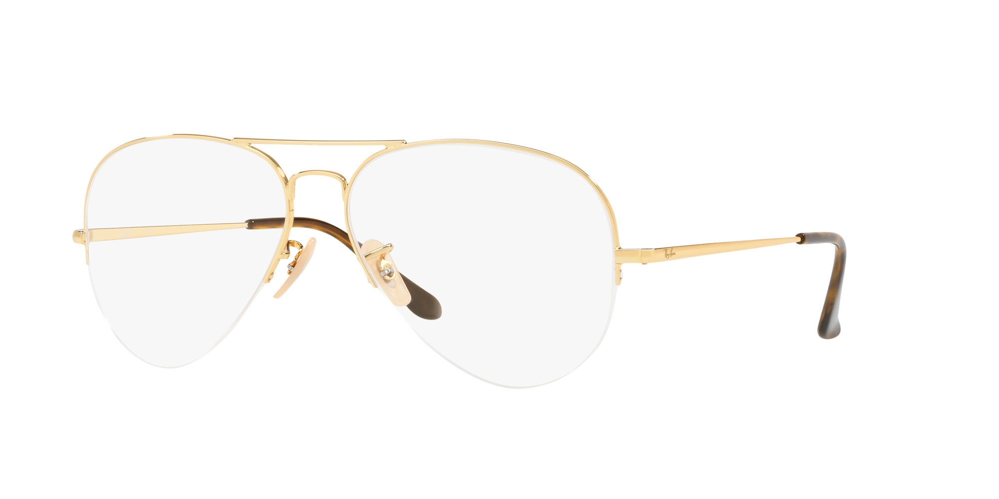 RX6589 2500 gafas gradudadas