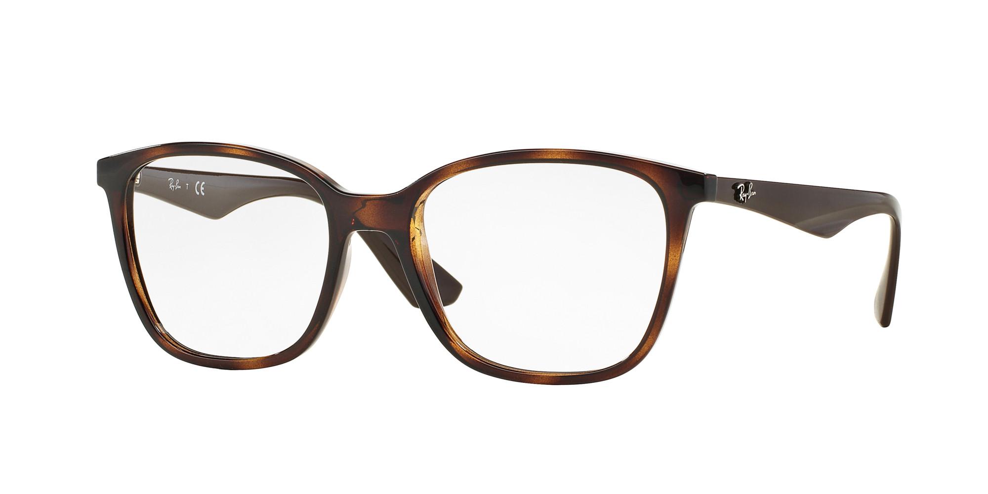 gafas graduadas RAY-BAN RX 7066 5577