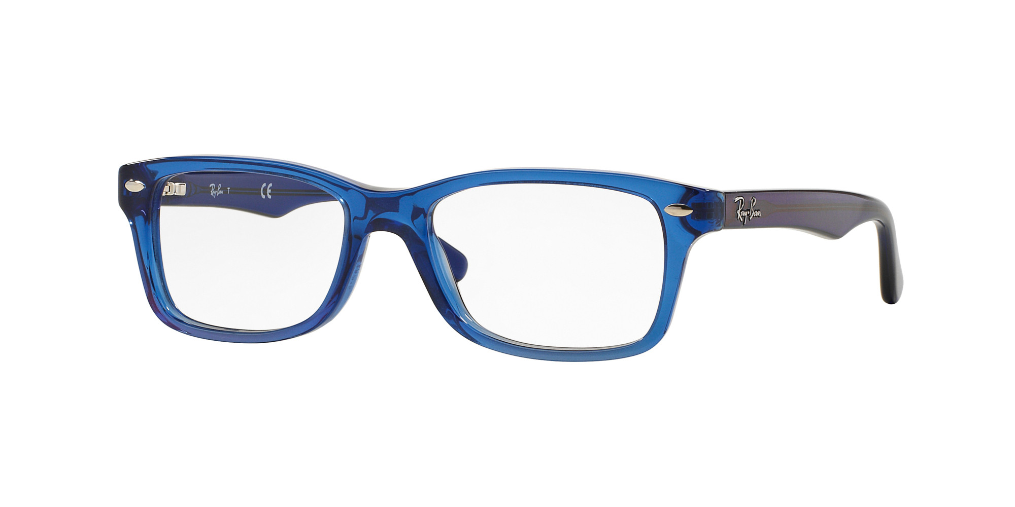gafas graduadas RAY-BAN JUNIOR RY 1531 3647