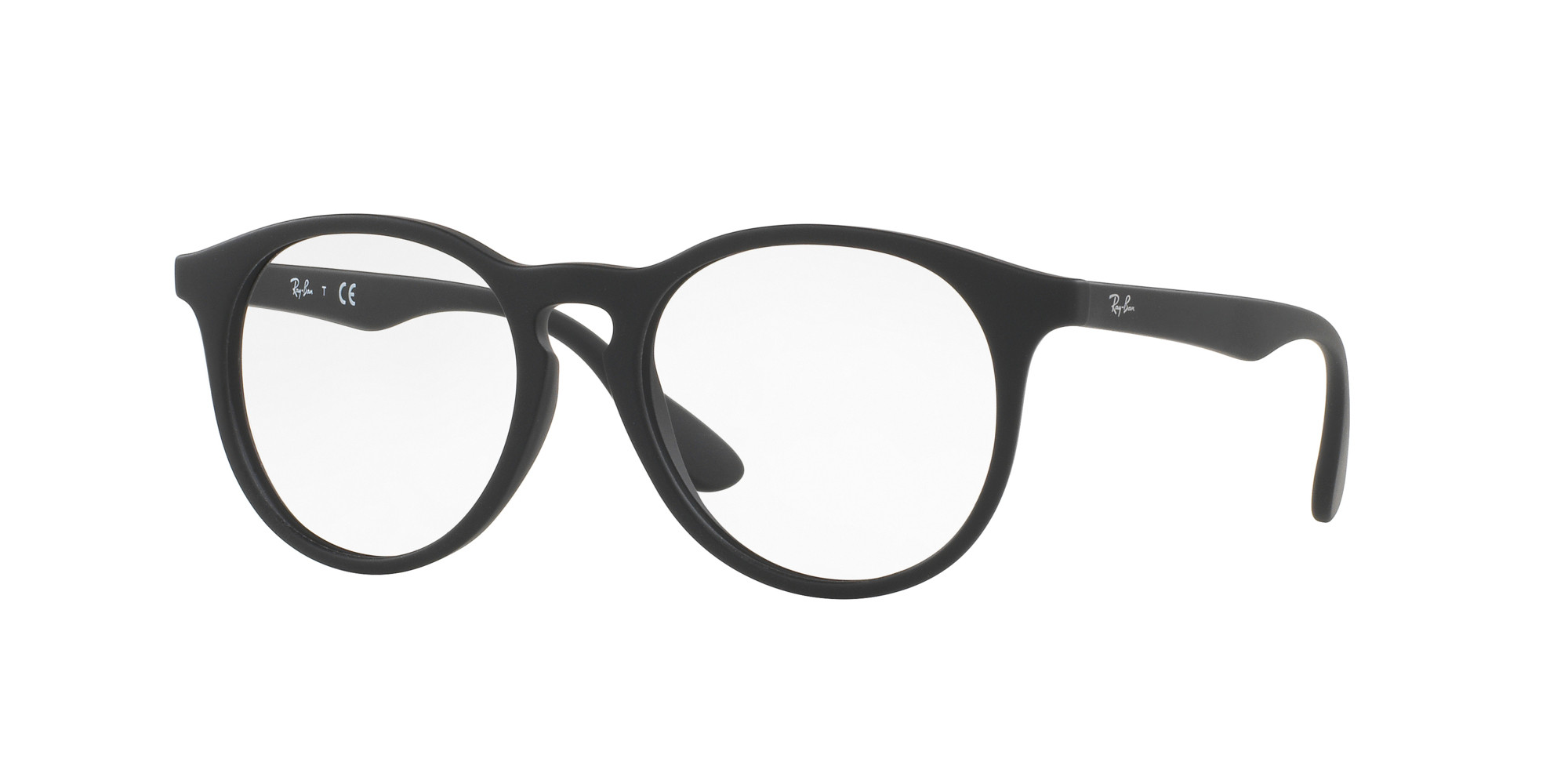 GAFAS GRADUADAS RAY-BAN JUNIOR RY 1554 3615