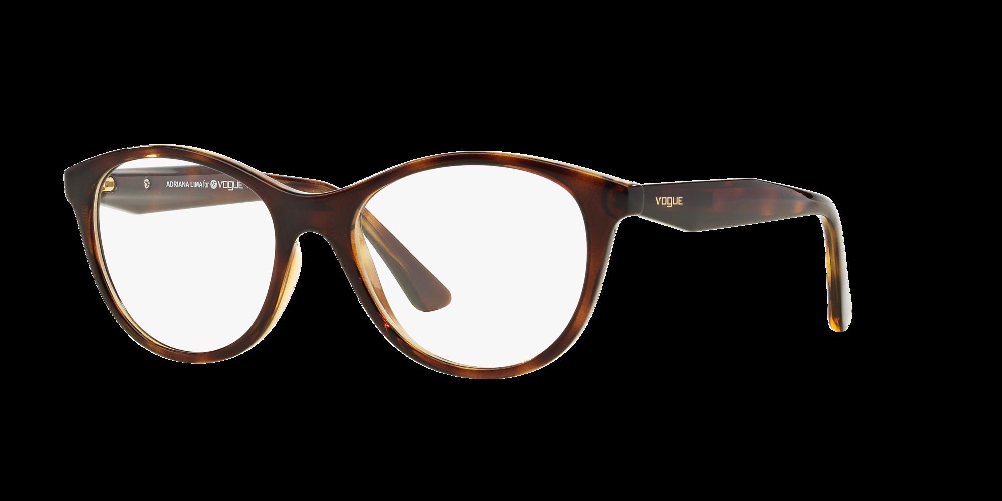 gafas graduadas VOGUE 2998/G W656