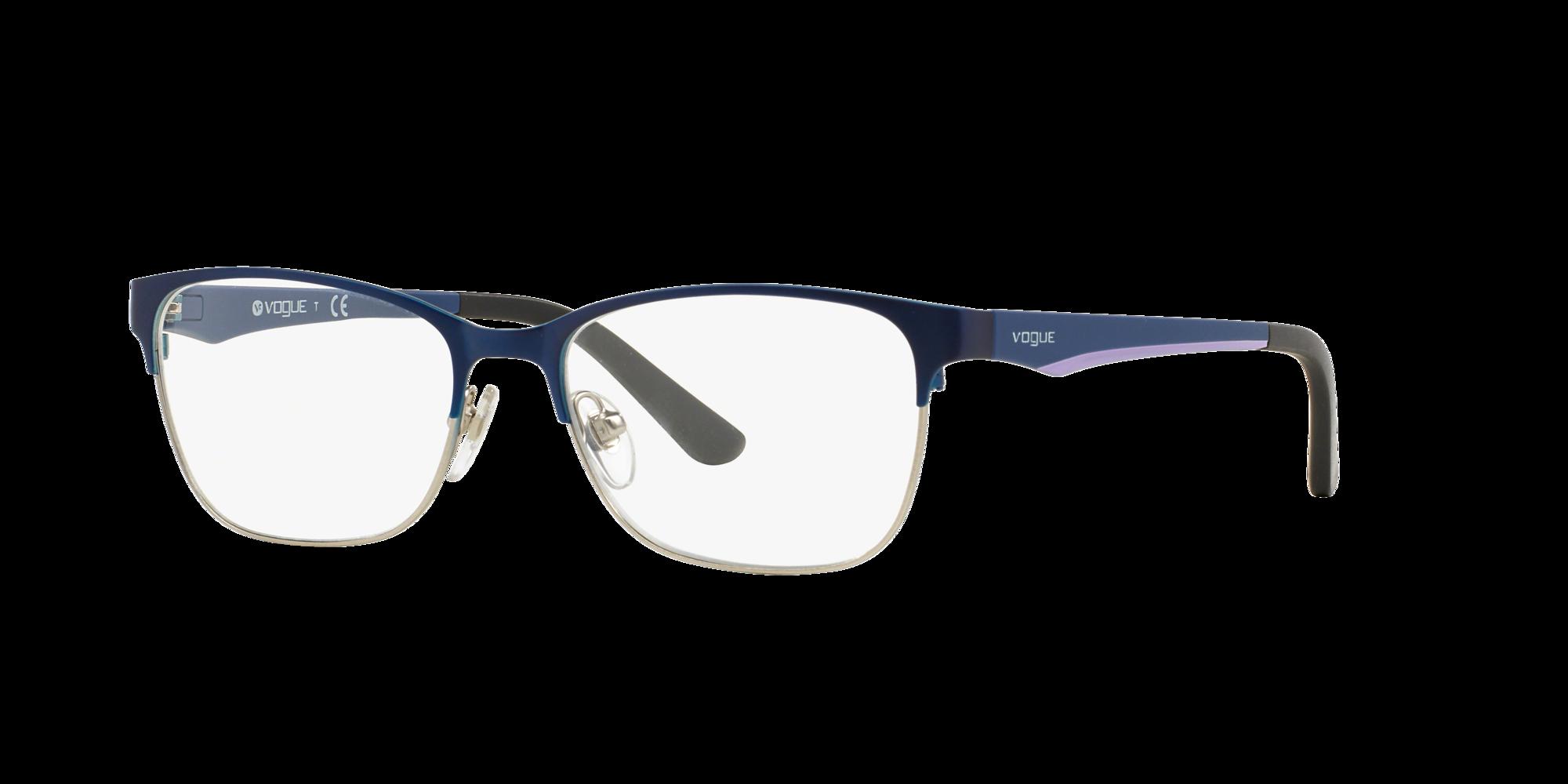 gafas graduadas VOGUE 3940/G 964S
