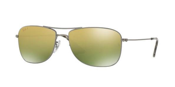 gafas de sol RAY-BAN AVIATOR RB3543 029/6O (POL.)