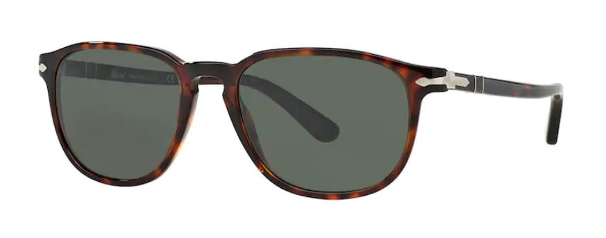 Gafas de sol PERSOL 3019/S 24/31