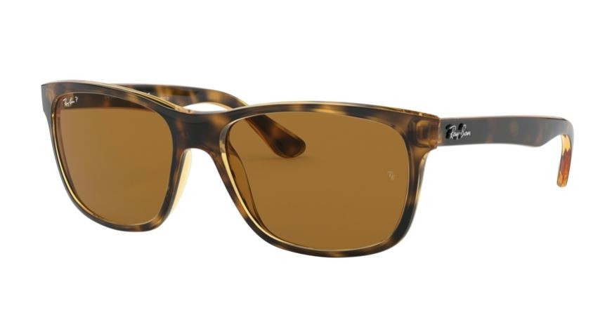 Gafas de sol RAY-BAN 4181 710/83 POLARIZADAS