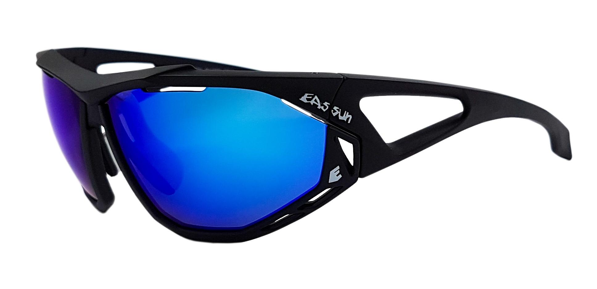 EASSUN EPIC 73202