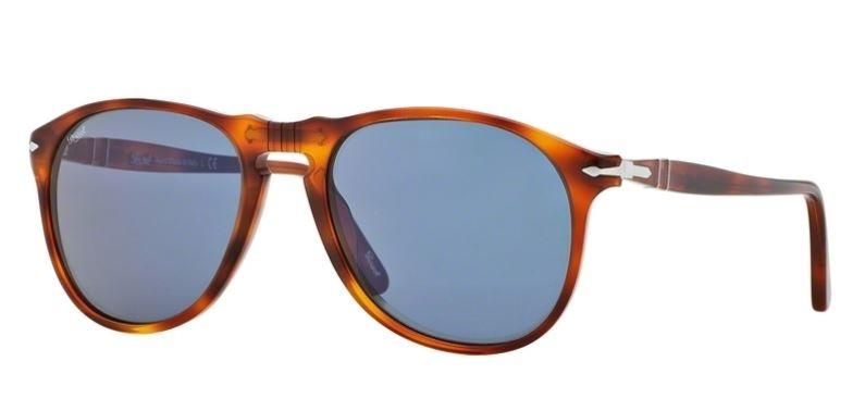 gafas de sol PERSOL 9649S 96/56 52mm