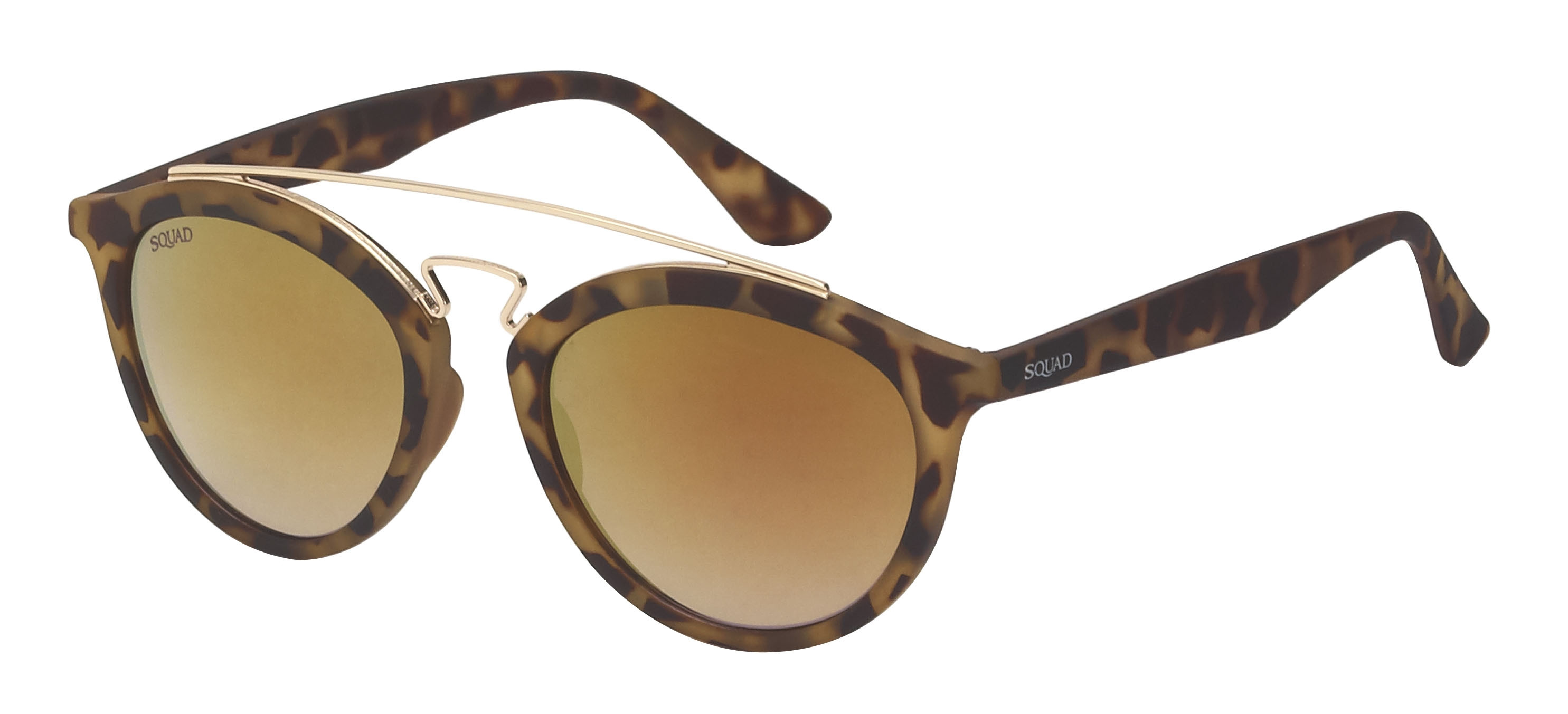 Gafas de sol SQUAD AS61146 C6