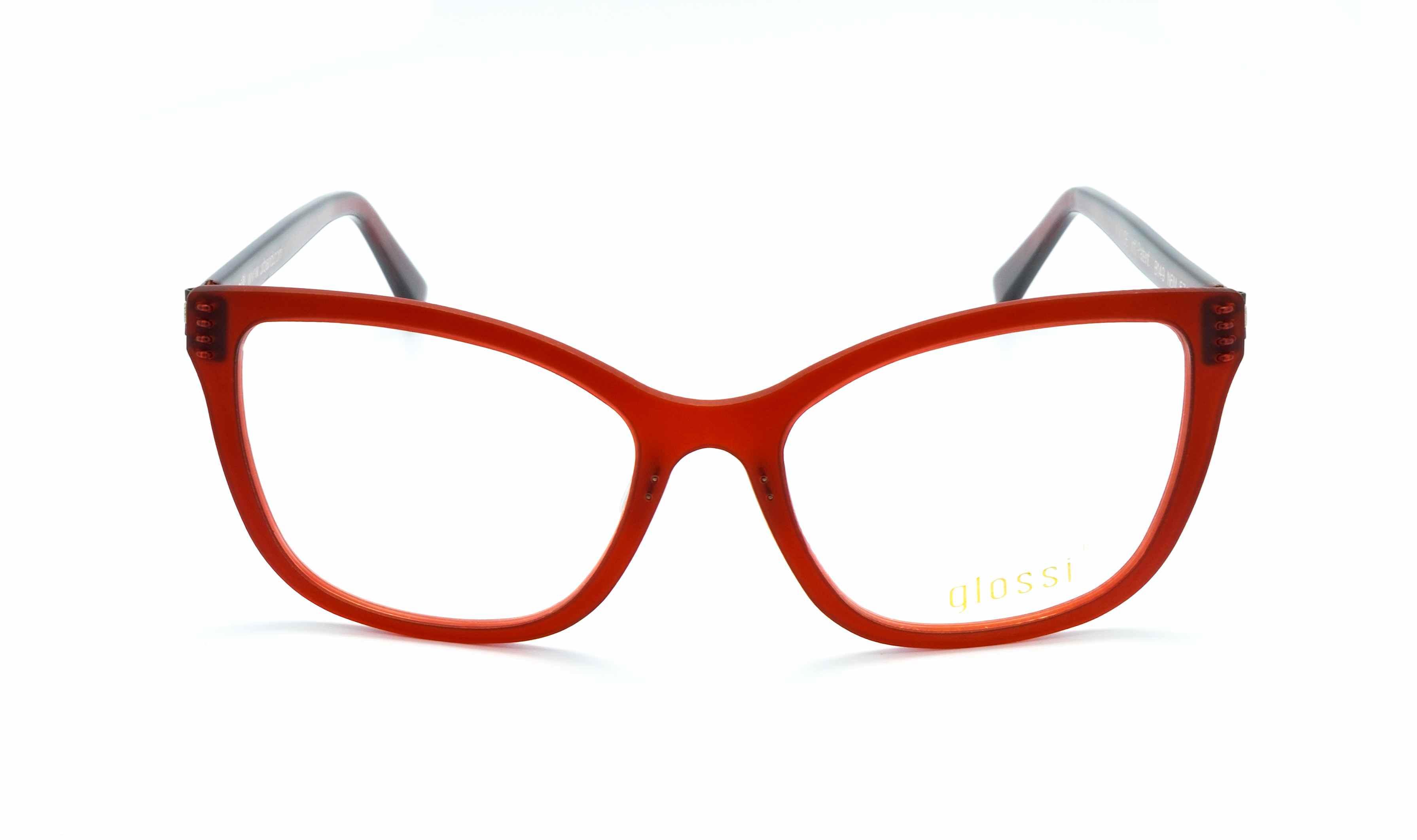 gafas graduadas GLOSSI B149 N6M