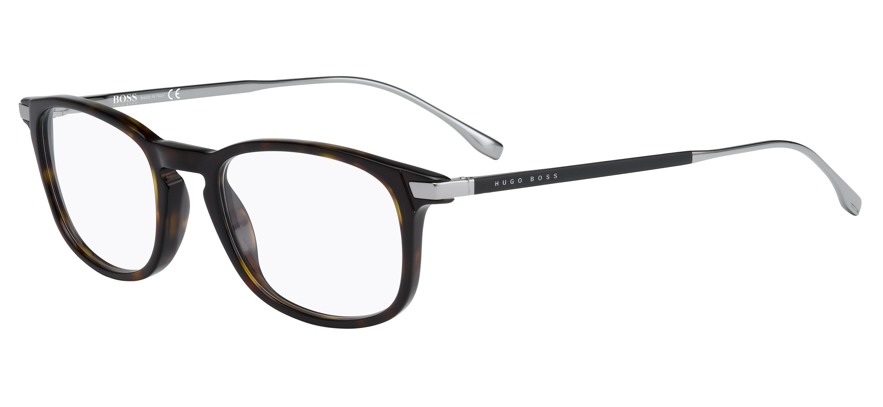 HUGO BOSS 0786 /G 0PC