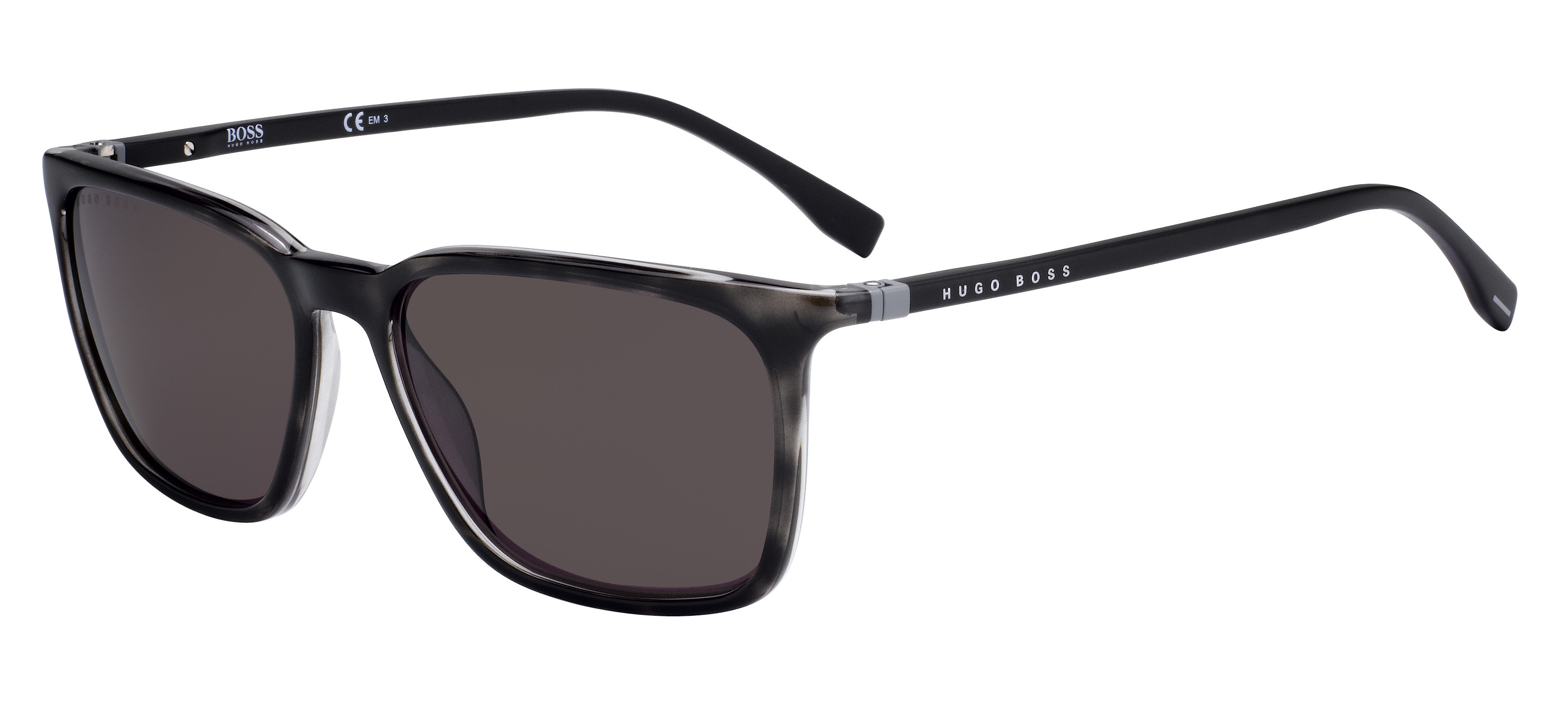 8876399b5b Boss 0959/S 56 Grises y Color Havana - Gafas Hugo Boss