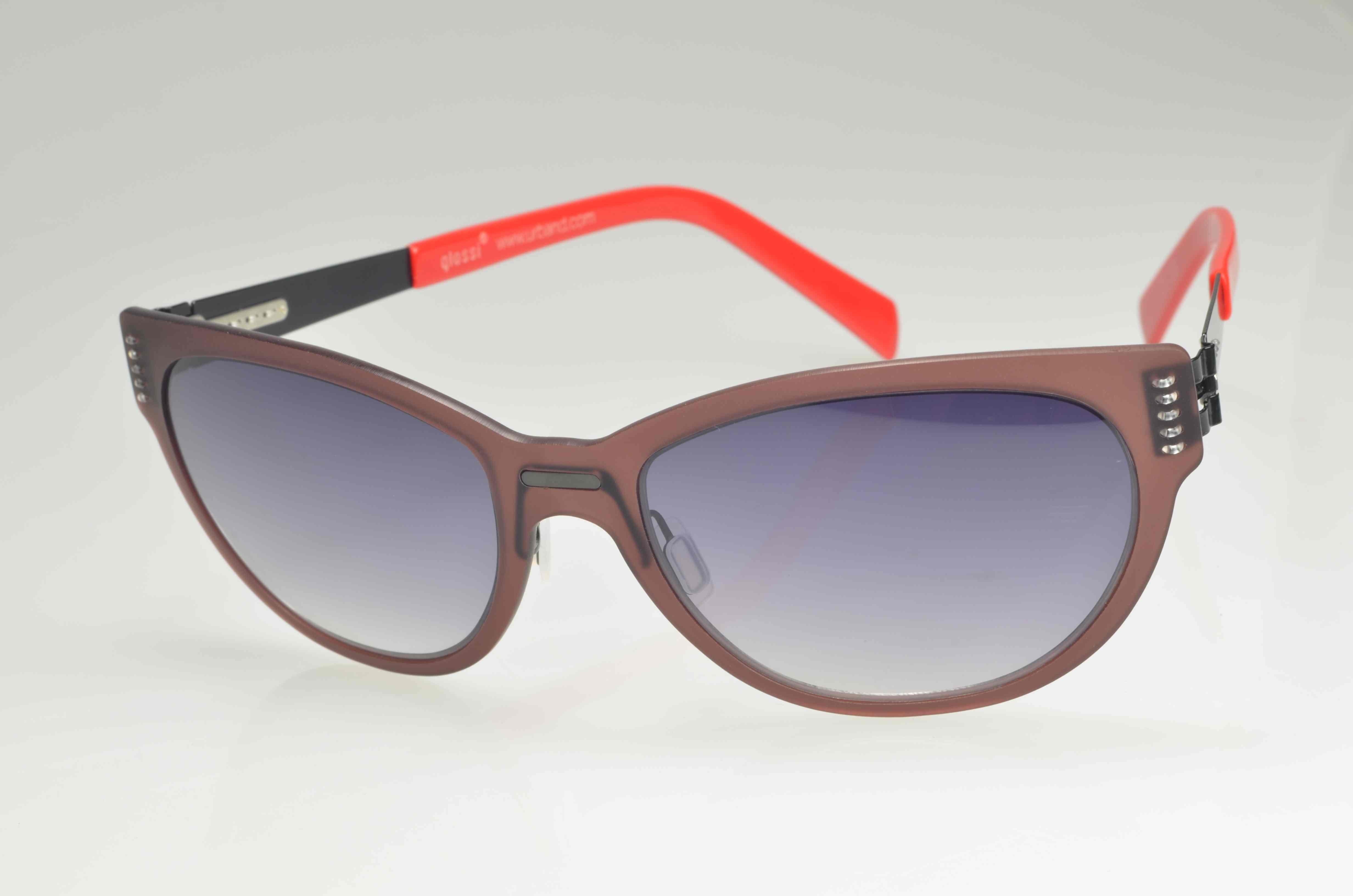 gafas de sol GLOSSI BS133 N4M