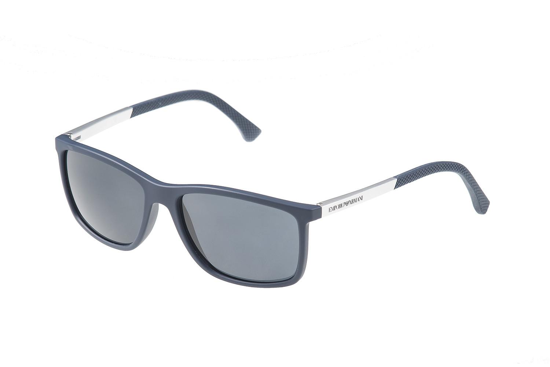 gafas de sol EMPORIO ARMANI EA4058/S 547487