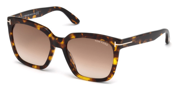 gafas de sol TOM FORD FT0502 52F
