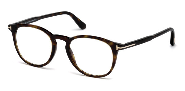 gafas graduadas TOM FORD 5401/G 052